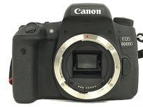 Canon キャノン EOS D8000 一眼レフ カメラ ボディ