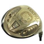 カタナゴルフ VOLTIO G-Hi 11度 Fujikura FLEX R2 ゴルフクラブ ドライバー