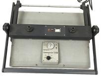 Seal Commercial 210M シールコマーシャル 印刷機