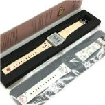 エプソン スマートキャンバス EPSON smart canvas コリラックマ 腕時計 W1-RK10210 替えベルト W1BRK10220 付き