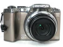 OLYMPUS SZ-31MR デジタルカメラ 1600万画素