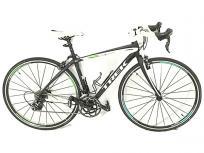 TREK ロードバイク トレック DOMANE2.3 自転車