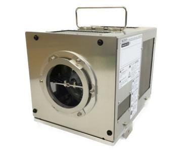 SONY LKRX-B110 交換用 Xenon ランプ データプロジェクター ソニー