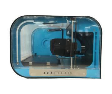 CEL robox RBX01-TS デスクトップ 3D プリンター