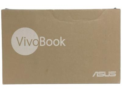 ASUS vivo book 15 X542UA DM531R ノート パソコン PC