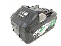 HIKOKI ハイコーキ BSL 36B18 36V-4.0Ah 18V-8.0Ah マルチボルト蓄電池 バッテリー 電動工具