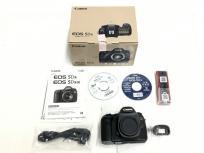 Canon 5Ds デジタル 一眼レフ カメラ