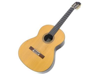 IKKOH KAWADA 1983 No.20 アコースティックギター ギター