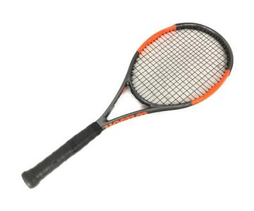 Willson BURN 95 CV テニスラケット ウィルソン