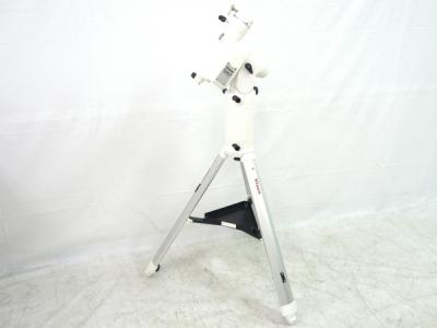 Vixen ビクセン SXP STAR 300K TEN 赤道儀 コントローラー 三脚 セット 天体観測