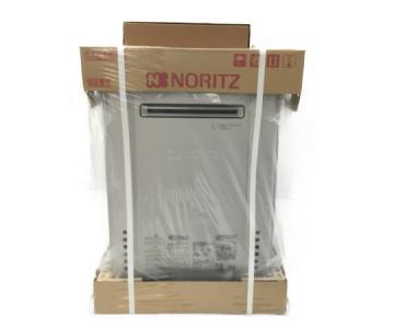 NORITZ ノーリツ GT-C2462AWX -BL -20A 都市ガス用 12A 13A ガス給湯器 リモコン RC-J101E