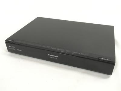 Panasonic パナソニック ブルーレイDIGA DMR-BR130 BD ブルーレイ レコーダー 320GB