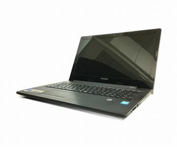 lenovo レノボ G50 80G0 G50-30 ノート PC 15.6インチ Celeron CPU N2830 2.16GHz 4GB HDD 500GB