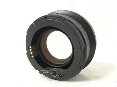 Hasselblad teleconverter 1.4Xe For 100-500mm lenses only テレコンバーター