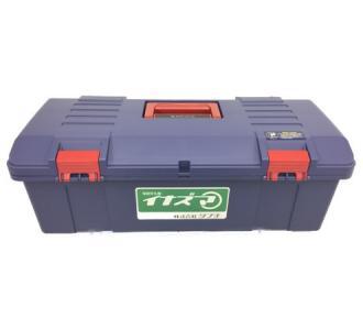 株式会社タブチ TABUCHI 電動穿孔機 イナズマ フルセット 20-50 LTN