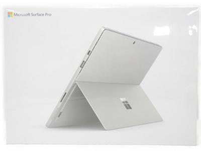 Microsoft Surface Pro 6 LGP-00017 サーフェス Windows タブレット