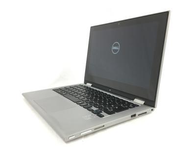Dell Inspiron 11-3148 ノートPC 11.6型 Core i3-4030U 1.90GHz 4GB HDD 500GB デル