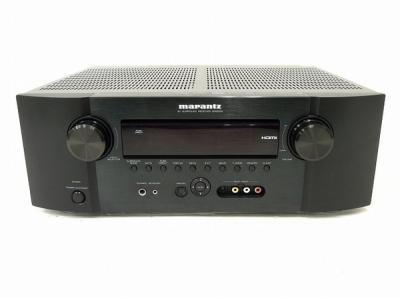 Marantz マランツ SR5003 オーディオ 機器 AV アンプ