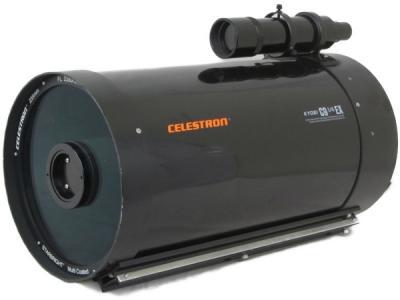 セレストロン C9 1/4 EX KYOEI CELESTRON 235mm FL2350mm f10 鏡筒 望遠鏡
