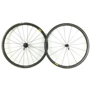 スペシャライズド Roval CLX32 ホイール 2本 セット 自転車 パーツ