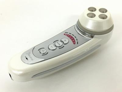 ベレガ セルキュア4Tプラス 美顔器 美容 機器