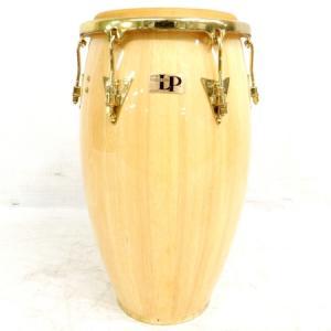 Latin percussion コンガ salsa model LP パーカッション サルサ モデル