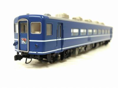 KATO カトー 1-557 スハフ14 鉄道模型 HOゲージ