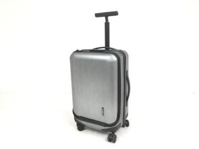 samsonite INOVA SPIN 55/20 スーツケース サムソナイト スピナー