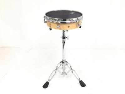 Pearl Drum Head ドラムヘッド 約6インチ 消音効果 打楽器 演奏 トレーニング パール