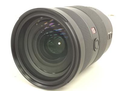 SONY ソニー SEL2470GM FE 24-70mm F2.8 GM カメラ レンズ