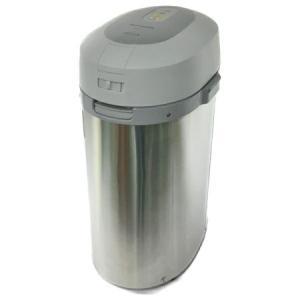 Panasonic MS-N53 家庭用 生ゴミ 処理機