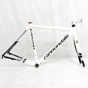 cannondale ロードバイク CAAD10 105 サイズ48 15年モデル