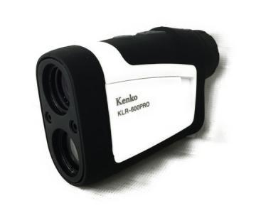 ケンコー KLR-600PRO レーザーレンジファインダー Winshot