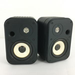 JBL Control 1plus スピーカー 音響 オーディオ
