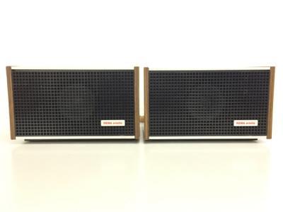 REMA-BOX Arietta 730 スピーカー 音響機材 オーディオ
