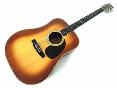 TOKAI Cats Eyes CE-350ST ジャパン ヴィンテージ ギターアコースティックギター キャッツアイ トーカイ ハードケース付