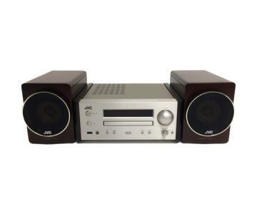 JVC EX-HR9 コンパクトコンポーネントシステム オーディオ 音響