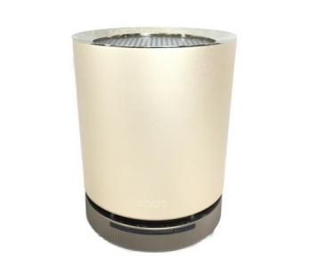 cado AP-C110 PM2.5対応 空気清浄機 ~12畳