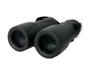 Kowa 双眼鏡 SV32-10 ダハプリズム式 10倍32口径