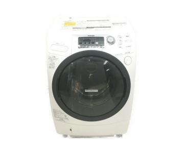 TOSHIBA TW-Z360L ドラム式 洗濯機 洗濯乾燥機 東芝大型