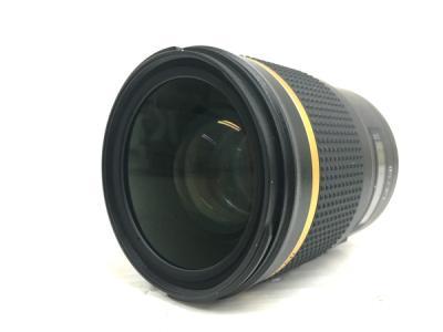 PENTAX HD PENTAX-D FA 50mmF1.4 SDM AW レンズ 単焦点 周辺機器 カメラ 一眼レフ 撮影 趣味 ペンタックス リコー