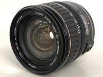 Canon EF 24-85mm 3.5-4.5 レンズ カメラ