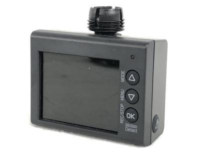 YUPITERU ユピテル DRY-ST3000 ドライブレコーダー