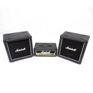 Marshall マーシャル MG15HFX ギター アンプ 1set
