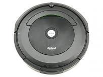 iRobot Roomba ルンバ 691 アイロボット ロボット掃除機 家電