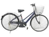 YAMAHA PAS CITY-S5 PM27CS5 ヤマハ パスシティ 電動アシスト 自転車 大型