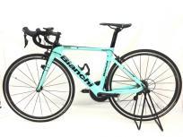 Bianchi ARIA ビアンキ アリア ロードバイク 自転車