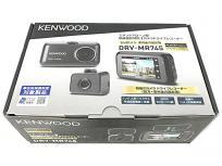 KENWOOD ドライブレコーダー DRV-MR745 ケンウッド 車 カー カメラ
