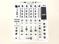 Pioneer DJM-900NXS Limted ミキサー 2012年製 DJ機器 パイオニア