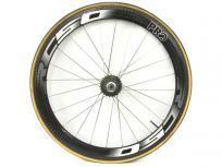 シマノ Pro RC50 Carbon リア用 自転車パーツ ホイール